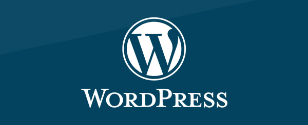 Start a Website with WordPress Hosting