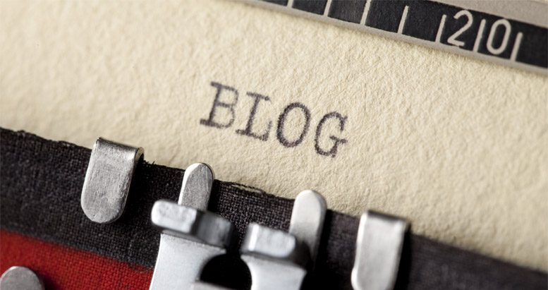 How Can You Develop A Successful Blog